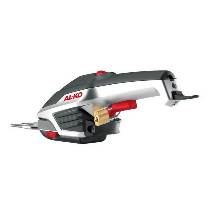 Ножницы AL-KO GS 3.7 Li (112773)