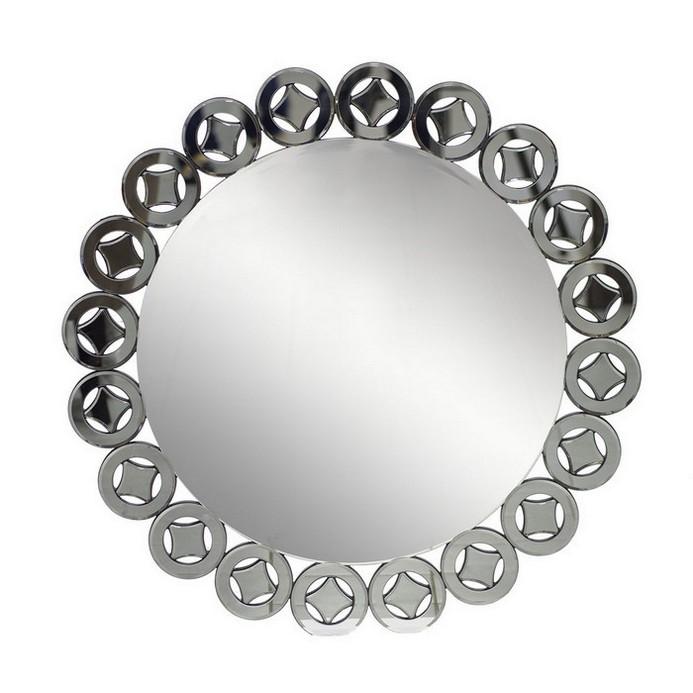 Зеркало Garda Decor KFH1310