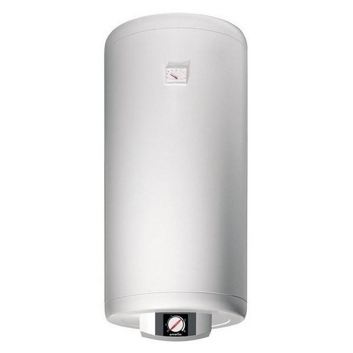 Накопительный водонагреватель Gorenje GBFU50EB6