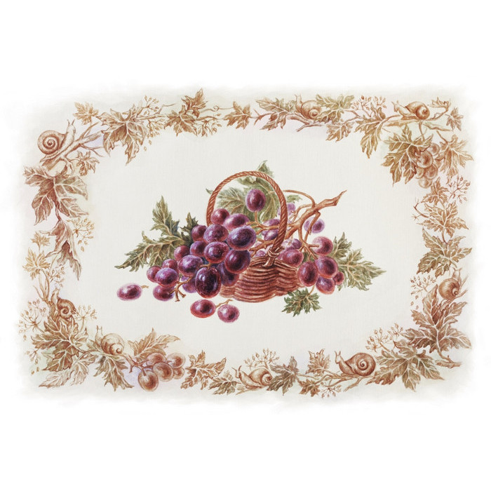 Разделочная доска Louis Gourmet GL1804
