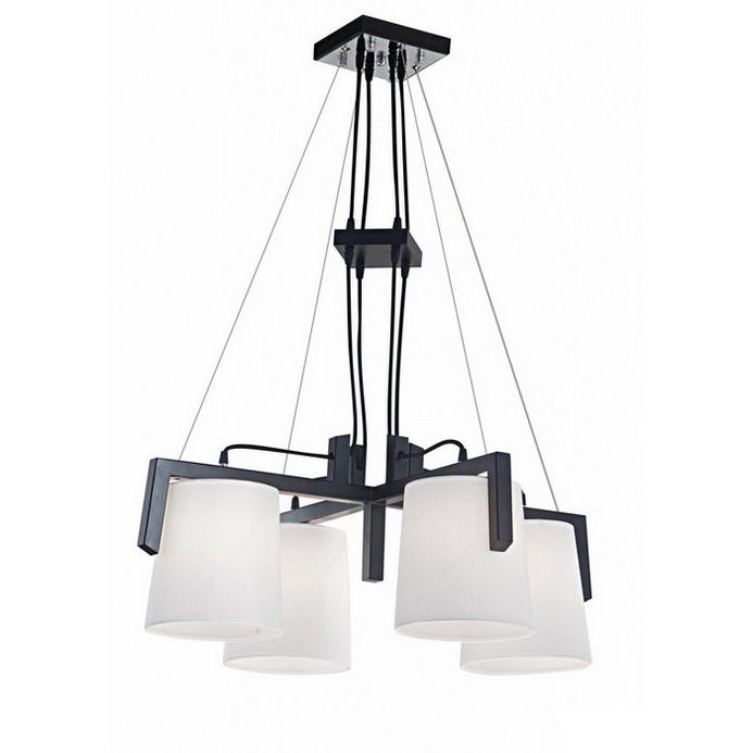 Светильник Arte Lamp A2117LM-4BR