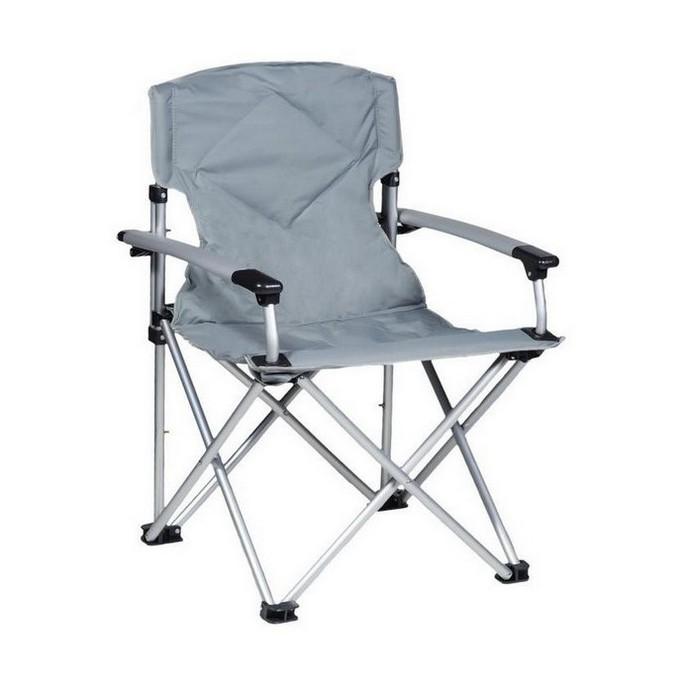 Кресло Green Glade М2306