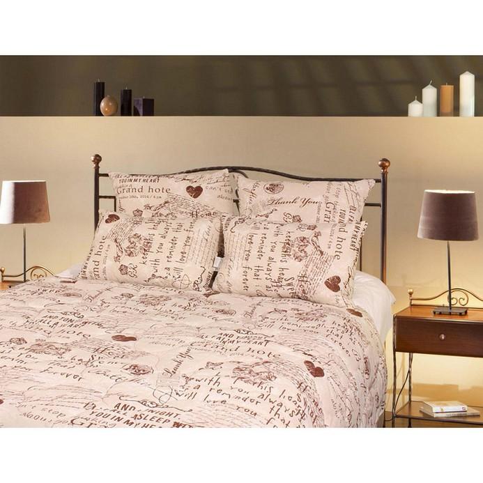 Одеяло Comfort Line 200/220 300 22
