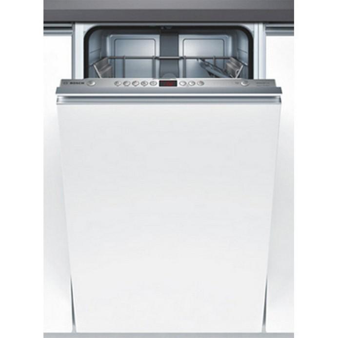 Встраиваемая посудомоечная машина Bosch SPV53M00RU