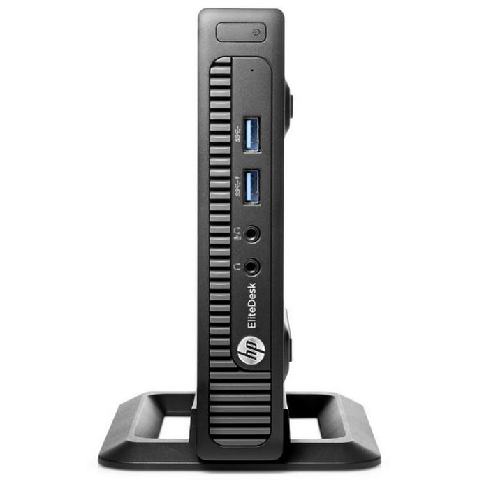 Системный блок HP EliteDesk 800 (J4U87EA)