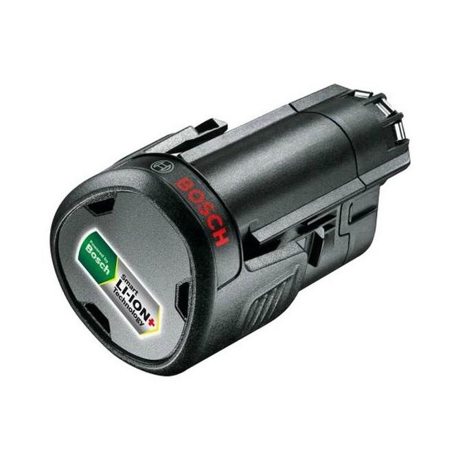 Аккумулятор Bosch 10.8 LI 2 Ah