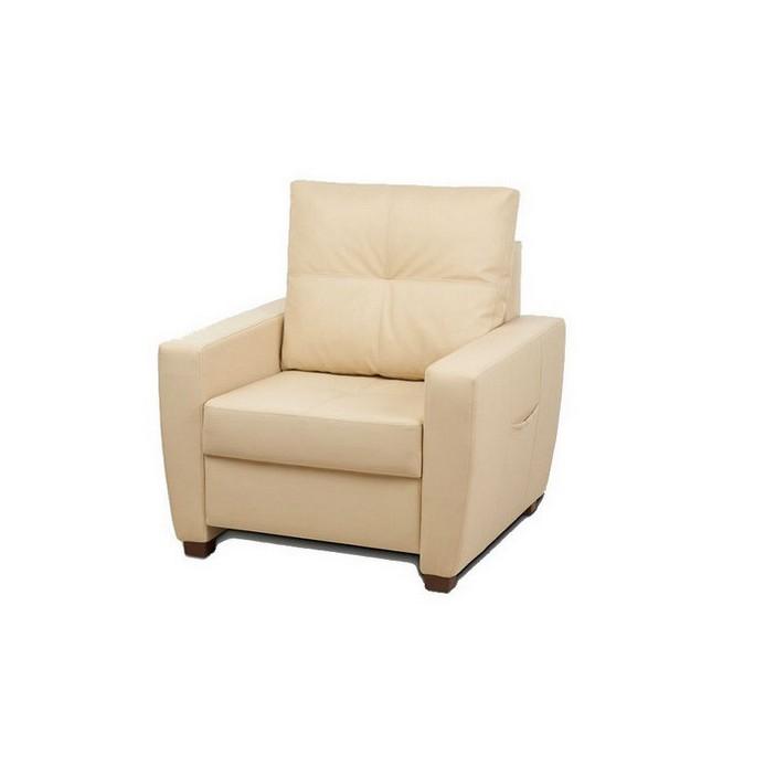 Кресло Vental Дубай Oregon 12 бежевый