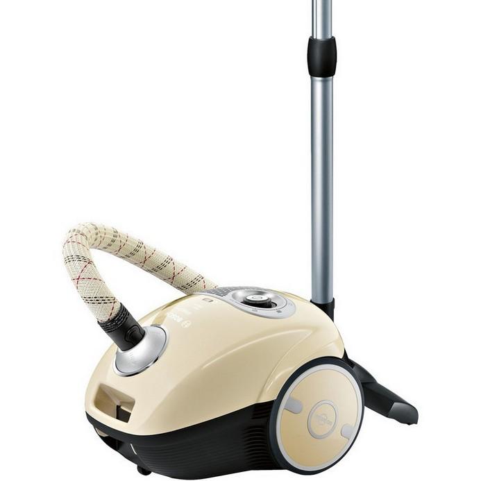 Пылесос с пылесборником Bosch BGL35MOV16