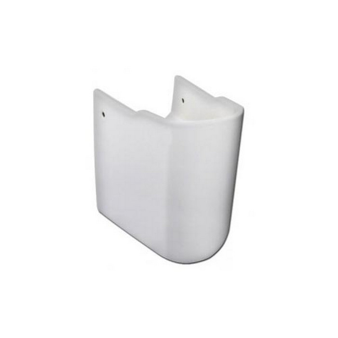 Полупьедестал Ideal Standard W320901