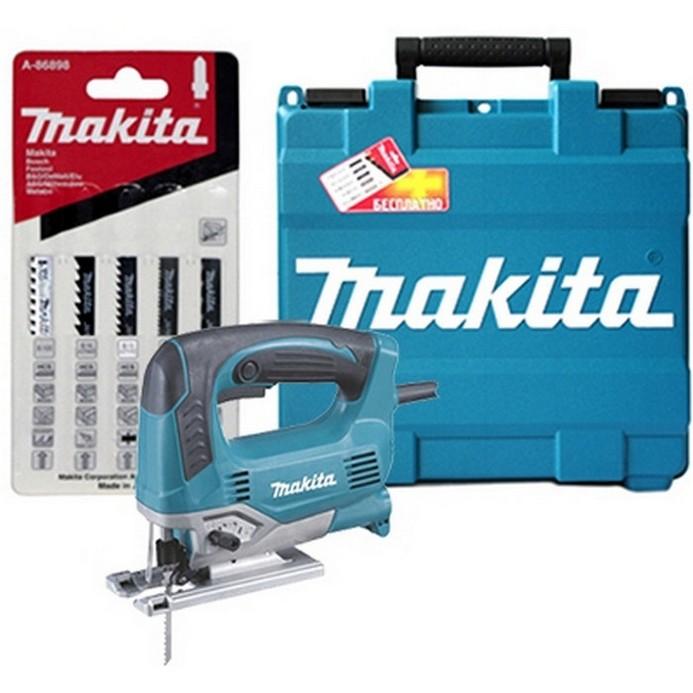 Makita JV0600KX