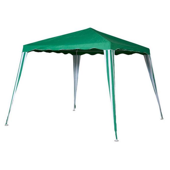 Тент Green Glade 1082