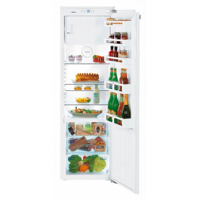 Встраиваемый холодильник Liebherr IKB 3514-20 001