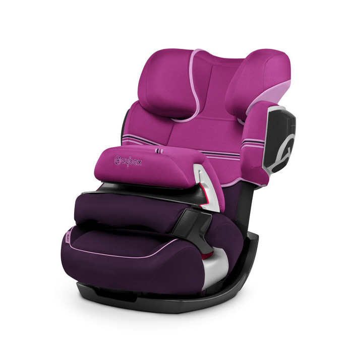 Автокресло Cybex Pallas 2 Lollipop