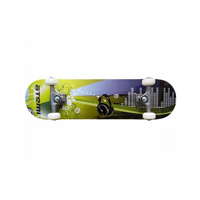 Скейтборд Action SHE-55