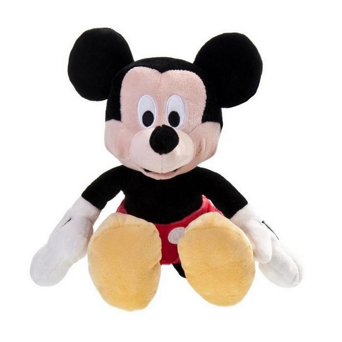 Музыкальная игрушка Disney Микки Маус