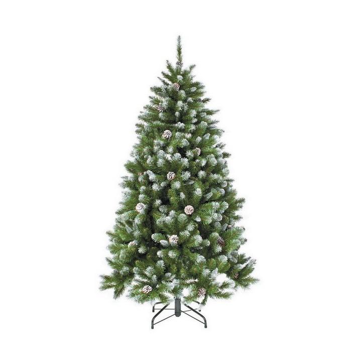 Ель Triumph Tree 73264