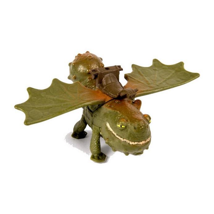 Игрушка Dragons Функциональные драконы (66550)