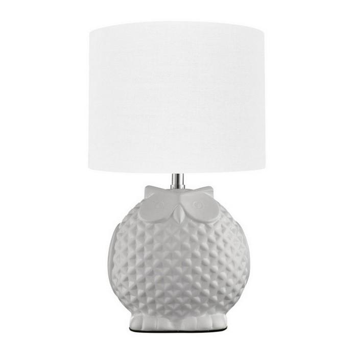 Светильник Arte Lamp A1582LT-1WH