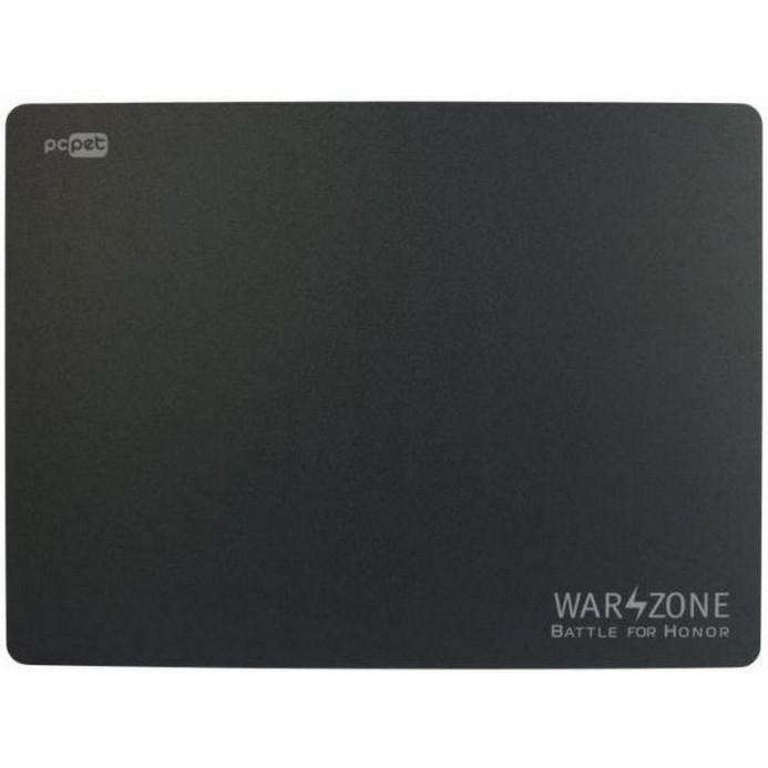 Коврик для мыши PC Pet War Zone PP hard