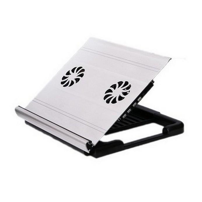 Подставка для ноутбука WESDAR K-925F