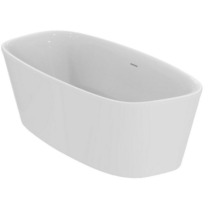 Ванна Ideal Standard E306701