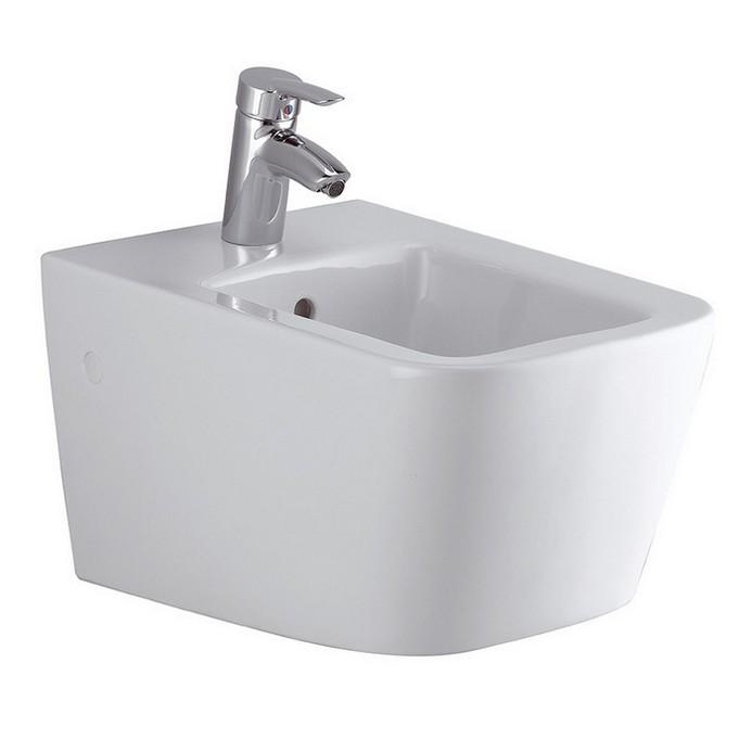 Биде Ideal Standard Simply U J469401