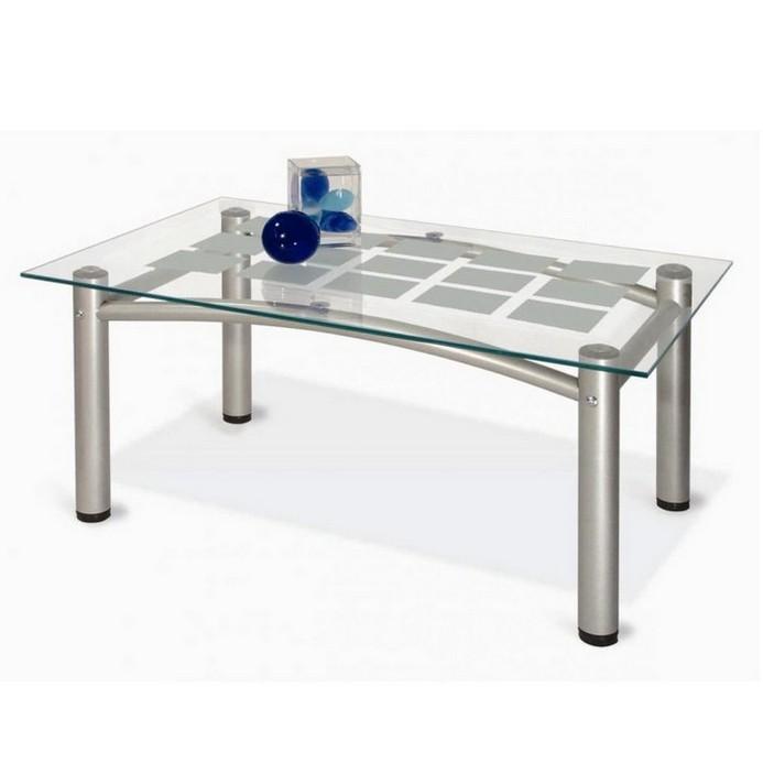 Журнальный столик Мебелик 3М