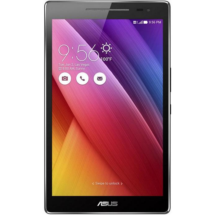Планшет ASUS ZenPad 8.0 Z380C 16Gb