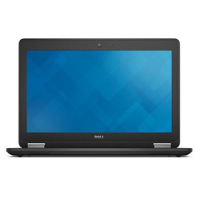 Ультрабук Dell E7250 (7250-8297)