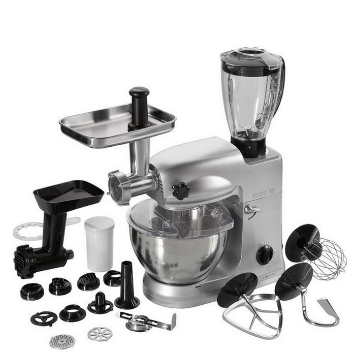 Кухонная машина Clatronic 3350
