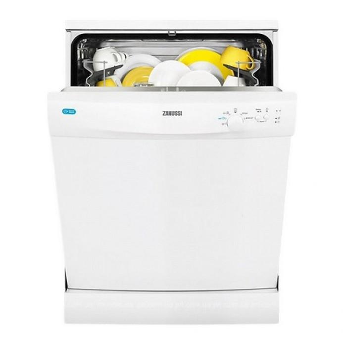 Встраиваемая посудомоечная машина Zanussi ZDF 92300XA