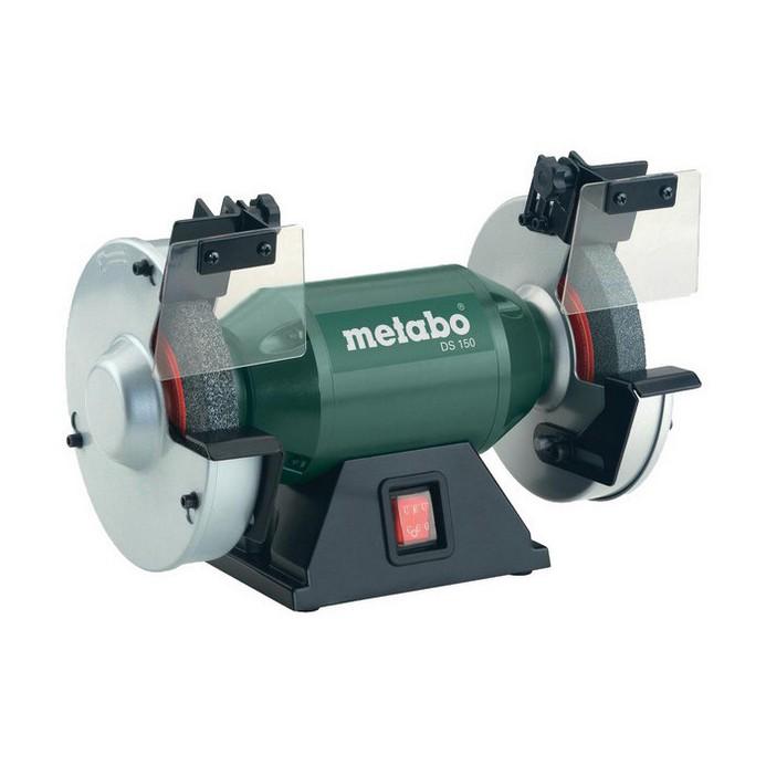 Точильный станок Metabo 150