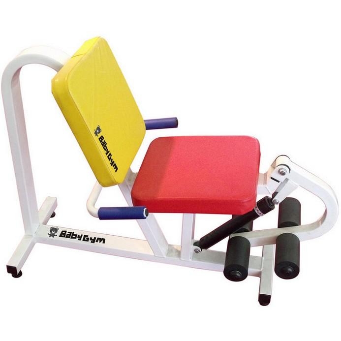 Силовой тренажер Baby Gym FE-01