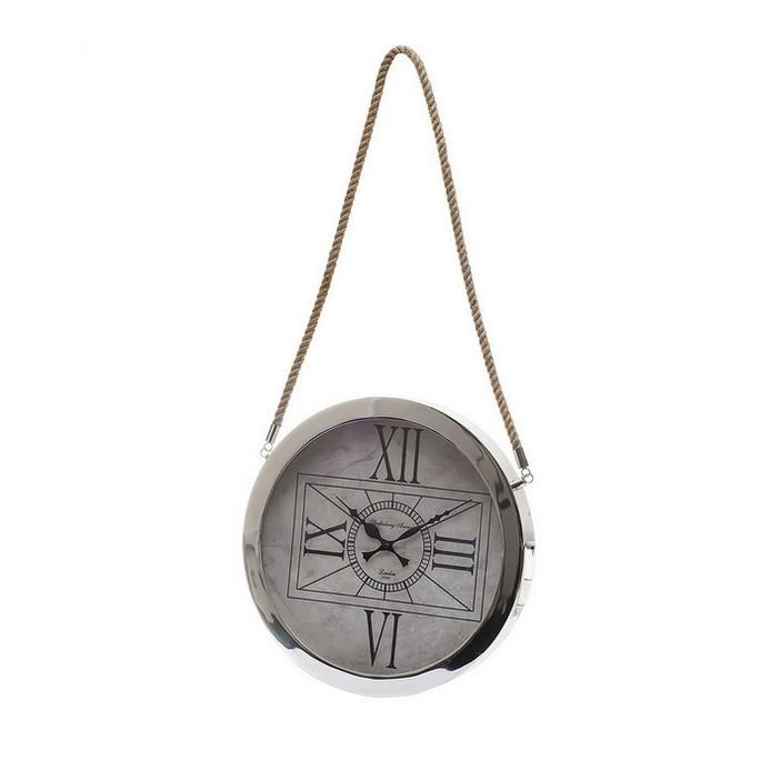 Часы Garda Decor IM-5333-78