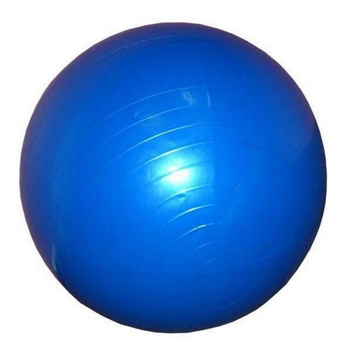 Гимнастический мяч Body Sculpture ВВ-001РР-30