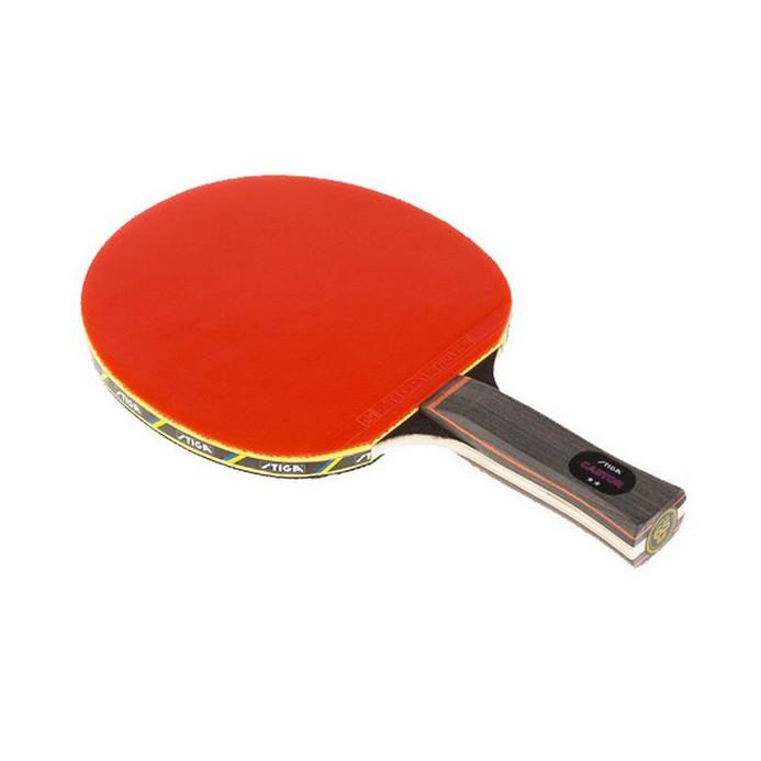 Ракетка для настольного тенниса Stiga Castor **