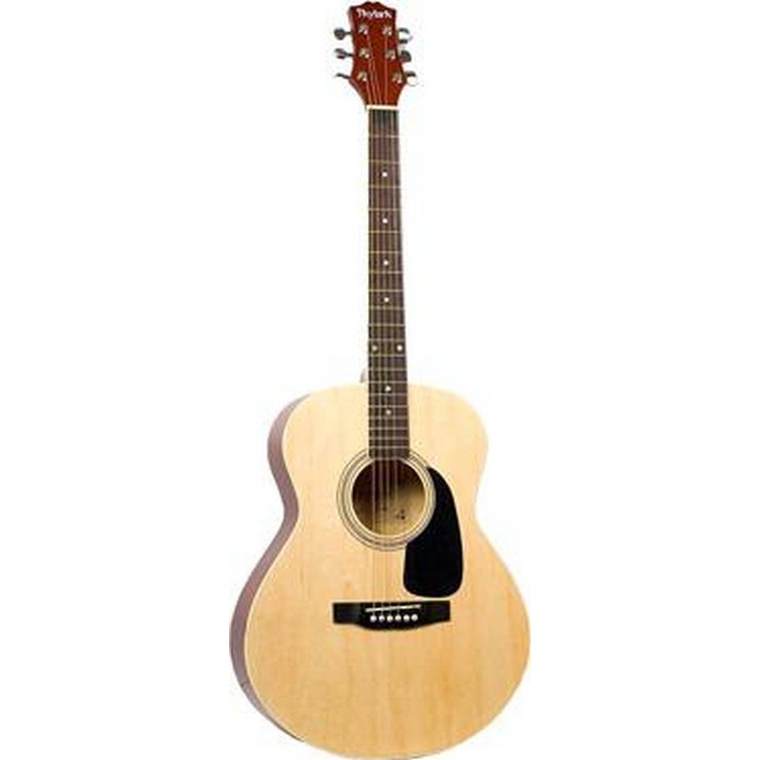 Гитара Colombo LF-4000 фолк