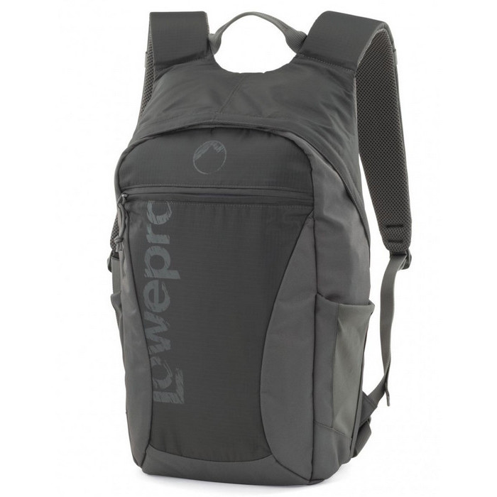 Рюкзак Lowepro Photo Hatchback 16L AW