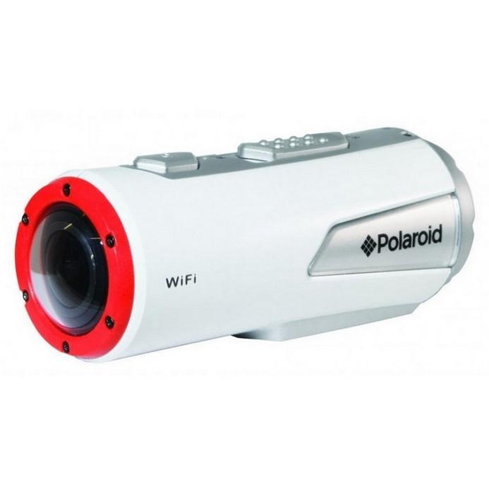 Экшн-камера Polaroid XS100i (POLXS100I)