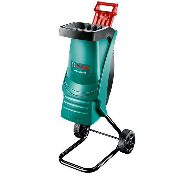 Измельчитель Bosch RAPID 2000 (0600853500)