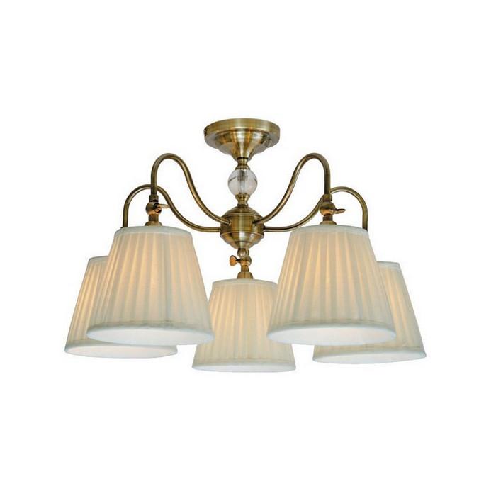 Светильник Arte Lamp A1509PL-5PB