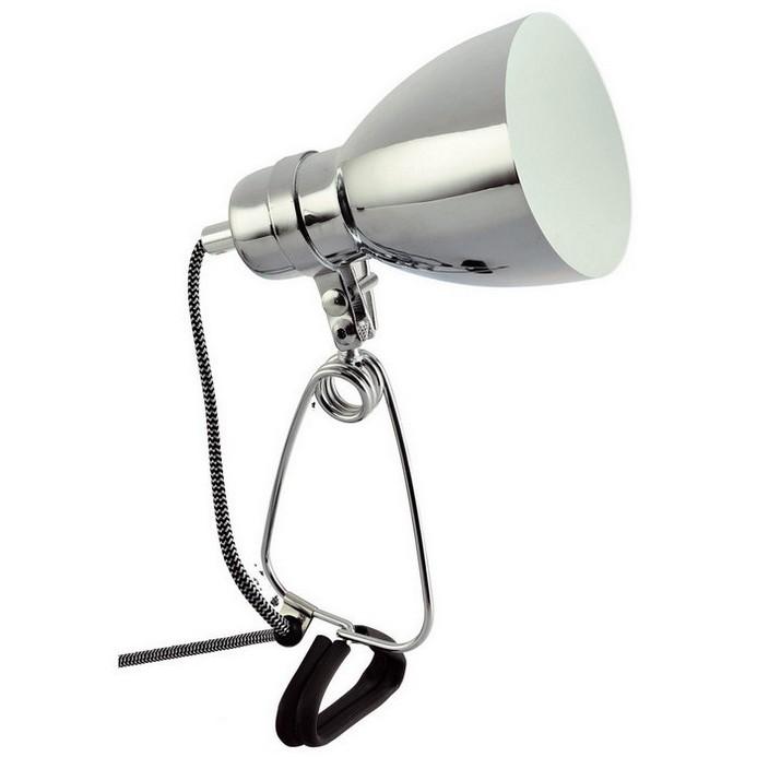 Светильник Arte Lamp A1409LT-1CC