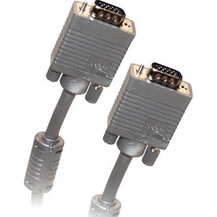 Кабель Belsis VGA/SVGA