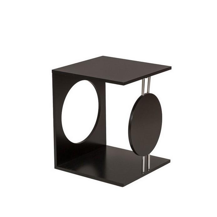 Журнальный столик Петроторг A2010B