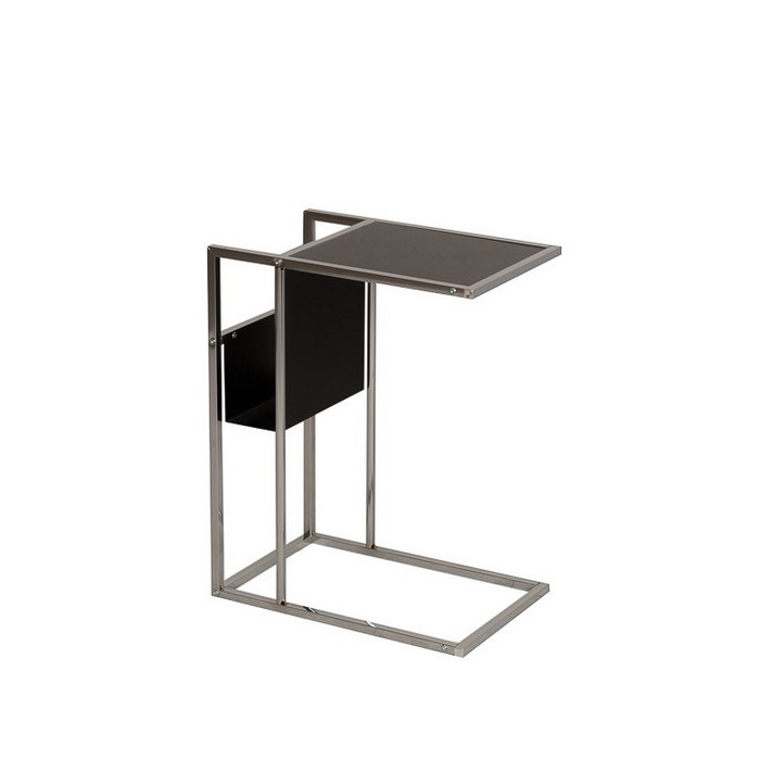 Журнальный столик Петроторг 1667B