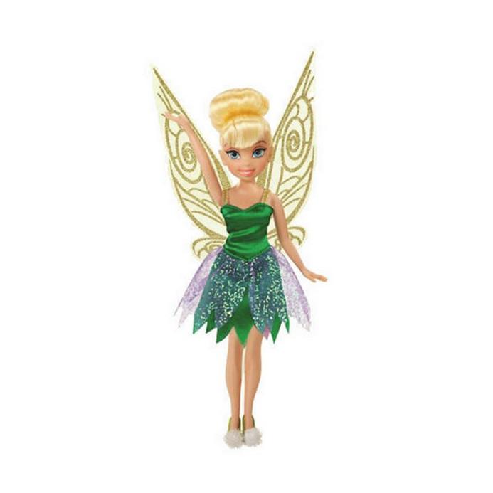 Кукла Disney Fairies Фея классик 23см (762730)