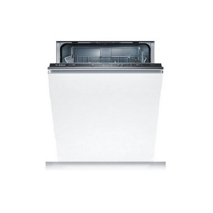 Встраиваемая посудомоечная машина Bosch SMV30D20RU