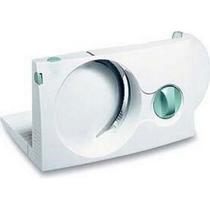 Ломтерезка Bosch MAS-4200/MAS-4201N