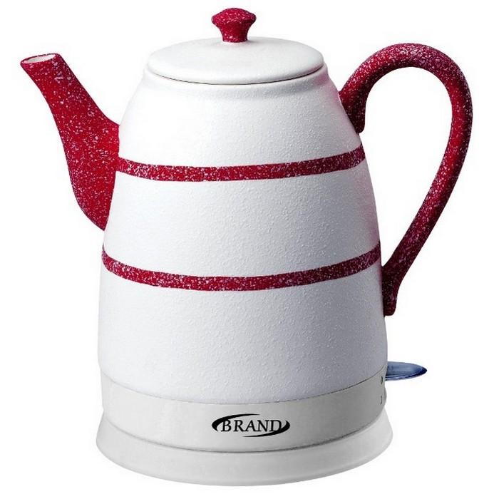 Чайник Brand 403R