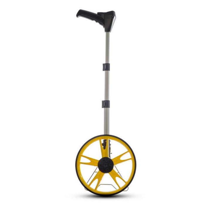 Измерительное колесо ADA 1000 Digital (А00417)